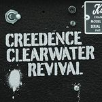 Creedence Clearwater Revival [BOX SET] CD