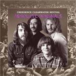 Absolute Originals [BOX SET] [HYBRID SACD] CD